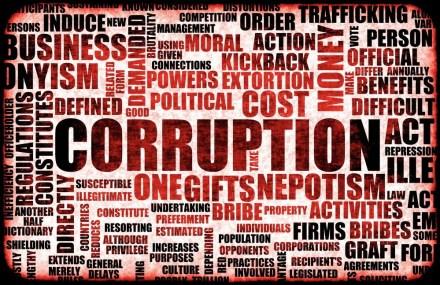corruption_insouciance_karine-tuil_gallimard