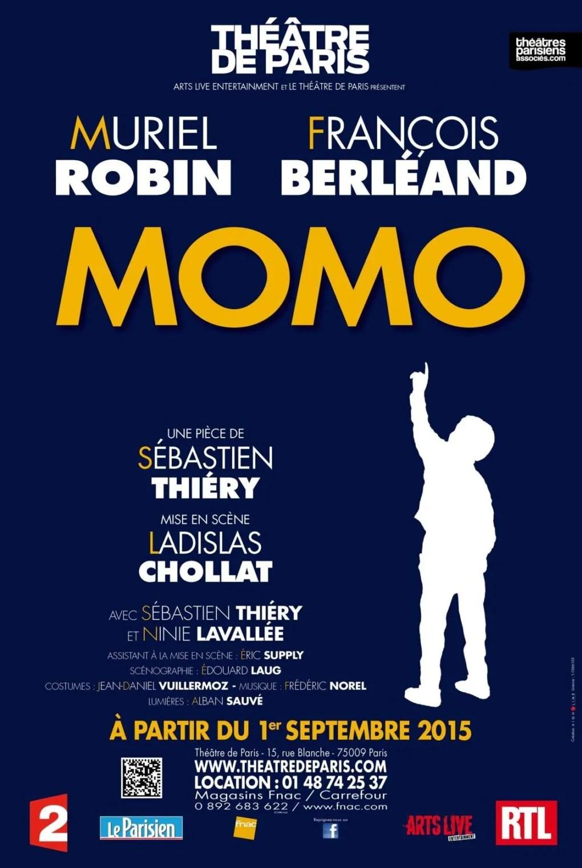 Momo Nantes