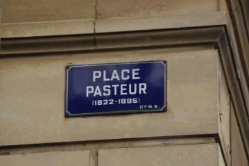 place-pasteur_rennes