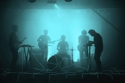 stolen_band_transmusicales_rennes