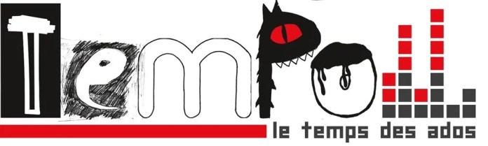 Tempo, temps des ados : Faut qu'ça bouge ! Rennes