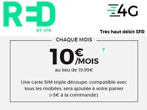 sfr_offre-red_changer-operateur-mobile