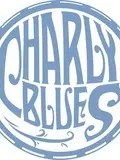 Charly-Blues-Nantes-concert