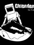 Chiendent-Soulvache-concert