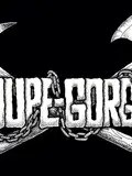 Coupe-Gorge-Poitiers-concert