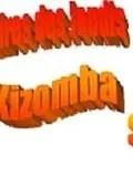 Cours-de-salsa-semba-kizomba-Angers-concert