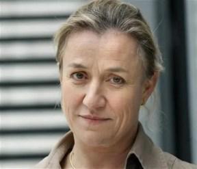 Docteur Irène Frachon