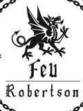 Feu-Robertson-Paris-concert