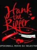 Hank-The-Ripper-Nantes-concert