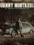 JOHNNY-MONTREUIL-Nantes-concert