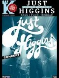 Just-Higgins-Nantes-concert