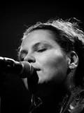 Leïla-guests-Nantes-concert