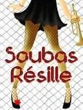 Les-Soubas-Resille-Nantes-concert