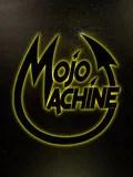 Mojo-Machine-Nantes-concert