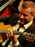 Samy-Daussat-Paris-concert