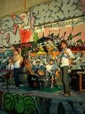Umami-Nantes-concert