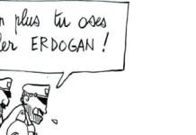 Asli Erdogan