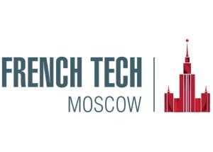 French-Tech-Tour-Russie-3-Moscow