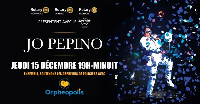 JO-PEPINO-HARD-ROCK-CAFE-Marseille