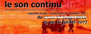 Le-Son-Continu-Lourouer-Saint-Laurent