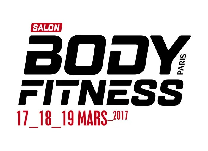 Salon body fitness paris paris expo porte de versailles for Porte de versailles salon expo