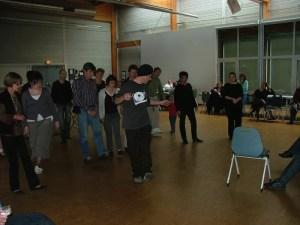 Atelier-danses-turques