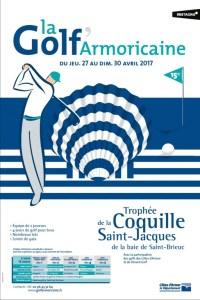 gOLFARMORICAINE-Affiche2017