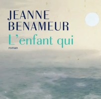 L'ENFANT QUI