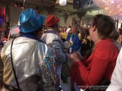 2015-12-28-Ballonnenfeest-Unidos-16