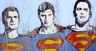 superman nao e jesus