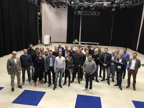 Professionele en Goedkope Drone Workshop bij Unieke Uitjes