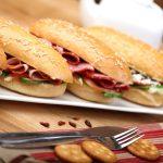 https://i2.wp.com/www.uniekeuitjes.nl/wp-content/uploads/2019/02/biscuits-bread-bun-461378.jpg?resize=150%2C150&ssl=1