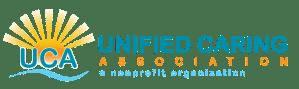 Unified Caring Association logo