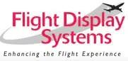 flightdisplaysystems