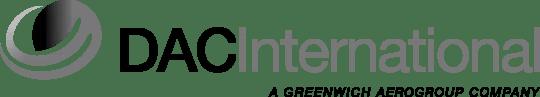 DAC INtl logo