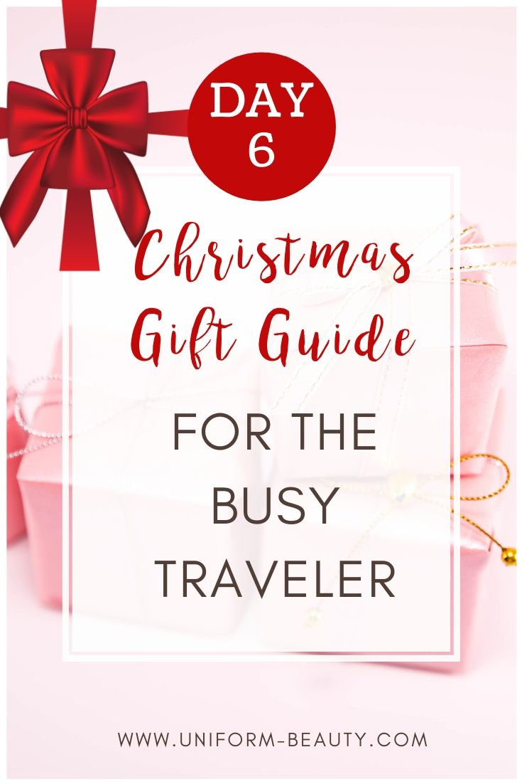 Travel Gift Ideas For women