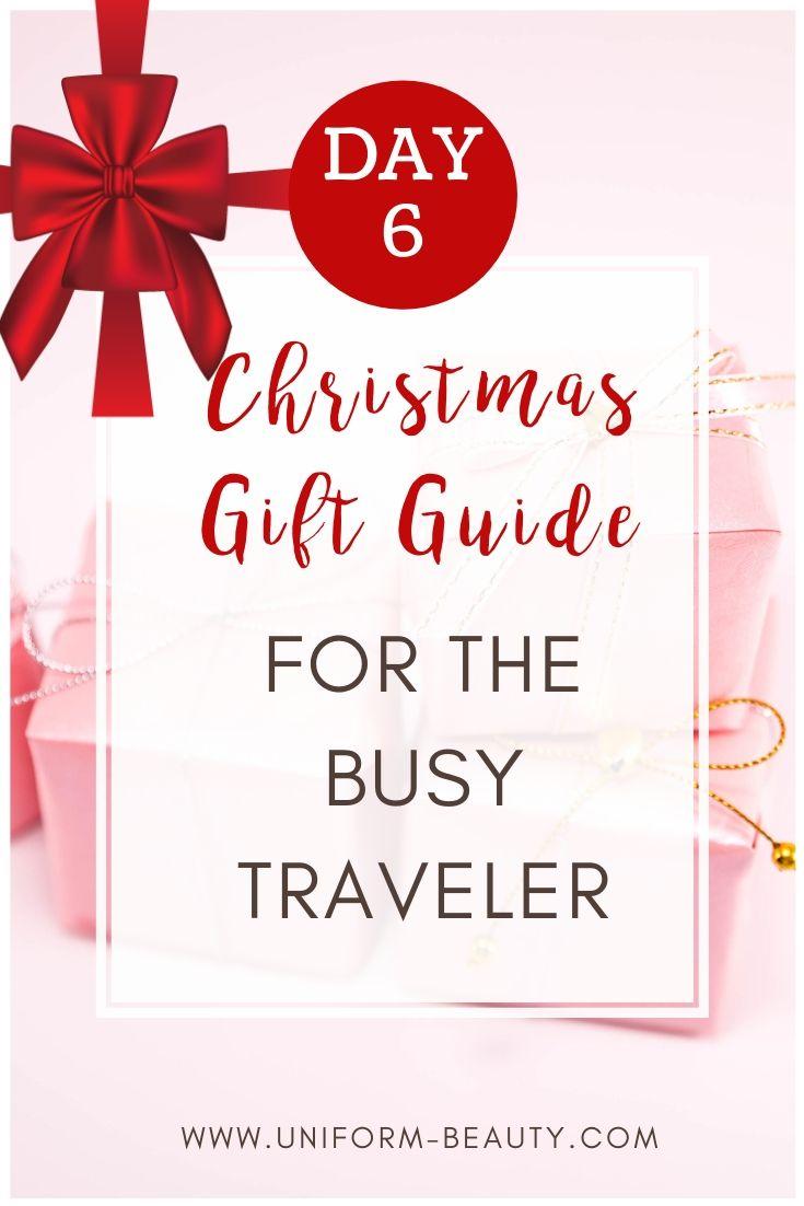 Travel Gift Ideas For women