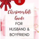 Christmas Gift Ideas For Husband and Boyfriend, gifts ideas for my husband, present for him Christmas boyfriends, clever Christmas gifts for boyfriend, Christmas gifts for him boyfriends, boyfriend gifts Christmas, Christmas gift boyfriends ideas, merry Christmas to my husband,