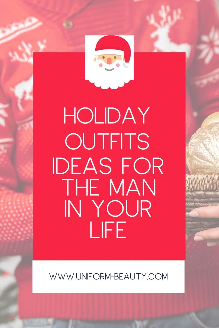 dress code guide, cocktail attire for men, office party attire for men, ugly sweater for men, formal gathering, casual get together, holiday party, christmas part,HOLIDAY outfits ideas for men, holiday outfits,