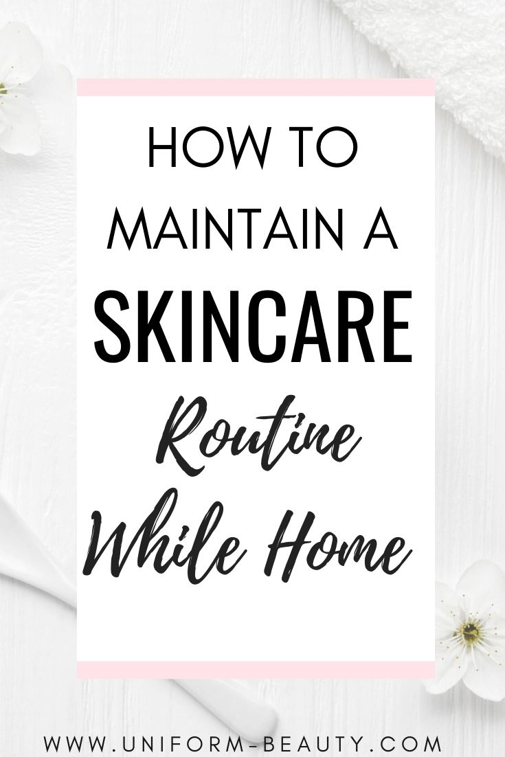 Skincare routine, drugstore products, for oily skin, for acne, night time skincare, daytime skincare, beauty, anti-aging, acne