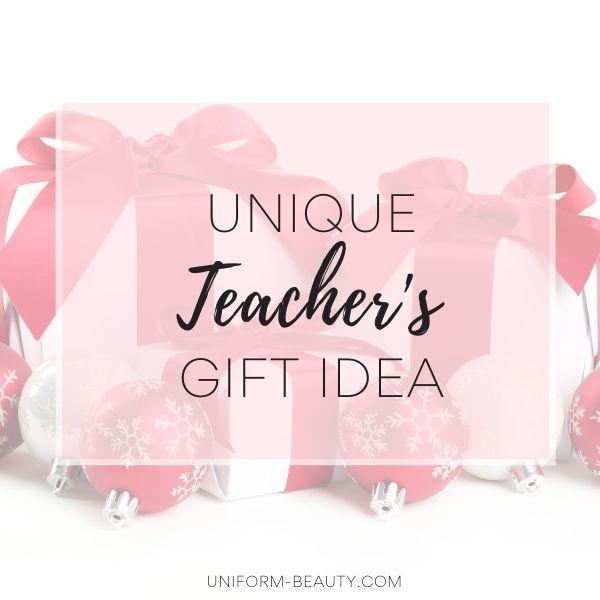 Teacher's Appreciation Day