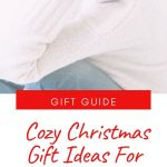 Christmas Gifts ideas For her