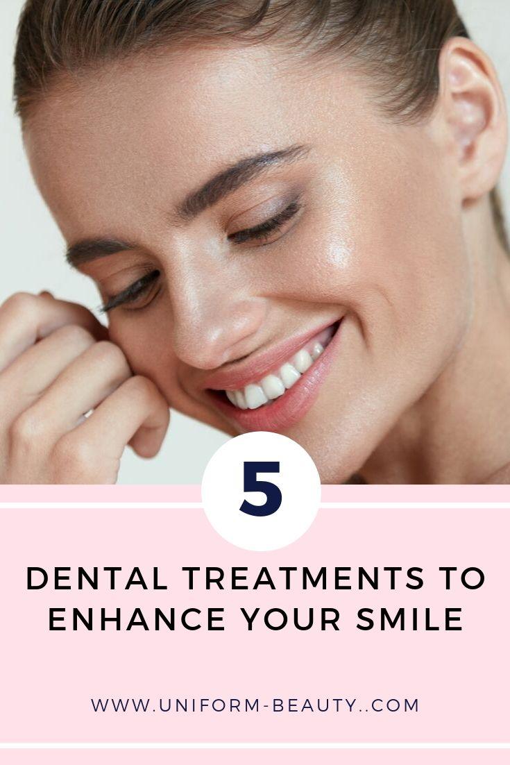 dental treatmens, dental treatments dentists, oral health, dentist,