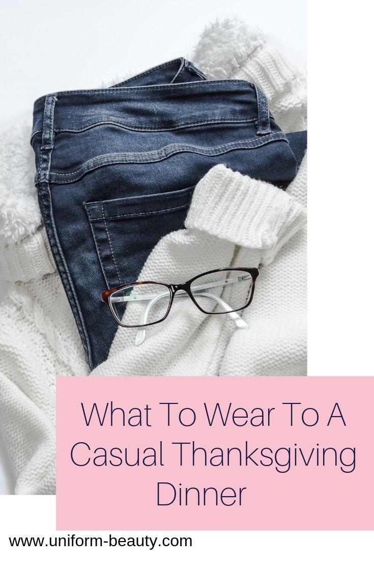 what to wear this thanksgiving, thanksgiving outfit ideas, casual thanksgiving outfits, sweater, boots, leggings, cardigan, scarves, booties, kimono, sweater vest, sweater dress