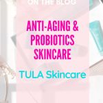 Product Review: TULA Skincare