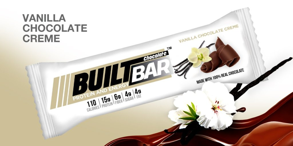 gluten free, chocolate gluten free, chocolate keto friendly, chocolate, fitness, health, low carb,for weight loss, low calories,weight, mint chocolate, real chocolate, built bar, built bar protein