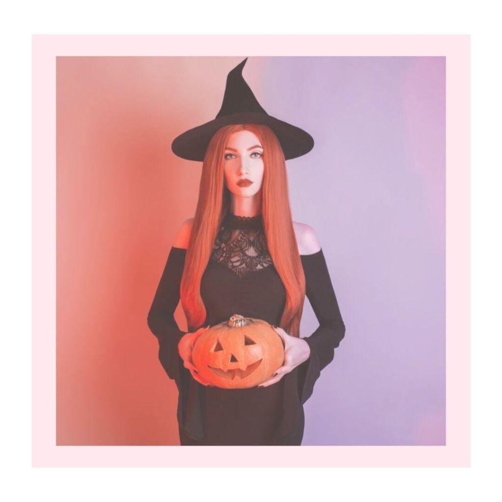 halloween, halloween witches, halloween tees, halloween pumpkin