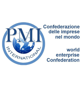PMI - International