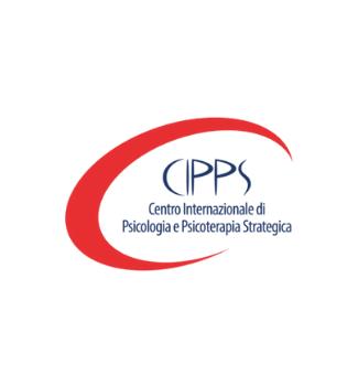 CIPPS - Centro Internazionale di Psicologia e Psicoterapia Salerno