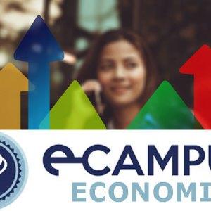 università economia ecampus salerno